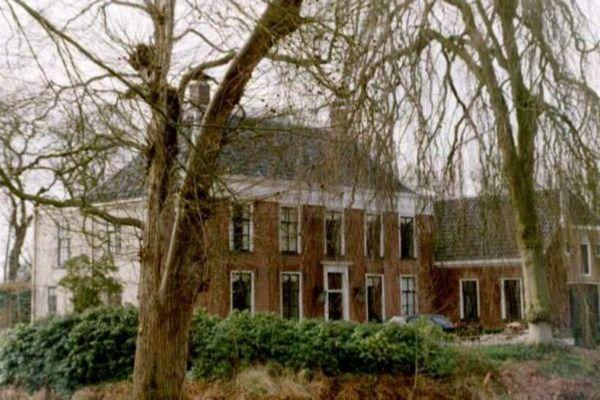 7-huis-te-glimmen-2-12009D92012E-5075-99A1-F0CE-79874F1151D0.jpg